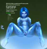 cartoon porn galley cartoon porn cortana