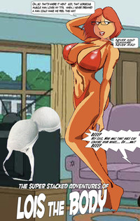 lois griffin nude media lois griffin porn