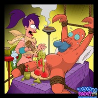 cartoon porn images cartoon porn futurama crazy toon gallery wild