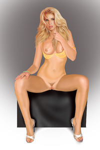 cartoon porn jessica cartoon porn gallery celebrity worship celeb jessica simpson