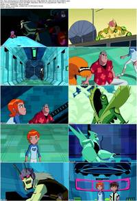 cartoon porn pic ben 10 media original ben omniverse evils encore web aac cartoon porn