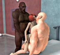 cartoon porn pic xxx dmonstersex scj galleries interracial communication cartoon porn xxx