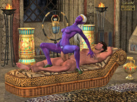 cartoon porn pic xxx dmonstersex scj galleries cartoon porn xxx demon pounded asshole
