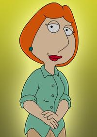 cartoon porn pictured media lois griffin porn picture from family dude cartoon more reality