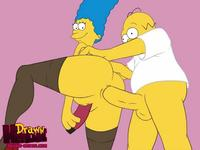 cartoon porn pictures simpsons dir hlic fbdb bca lisa bart simpsons pictures family guy cartoon porn pics