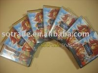 lion king porn photo wholesale disney lion king hot sell dvd movies front
