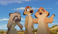 lion king porn media original lion king trilogy bdrip