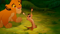 lion king porn media original lion king brrip mitzep phoenixrg torrent animation