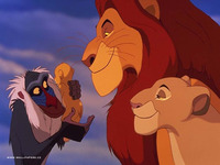 lion king porn lion king anime wallpaper page