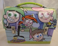 busty nude fairly odd parents afu fairly odd parents tin dome lunchbox timmy vicky cosmo wanda parent porn oddparents raylude