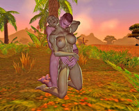 cartoon porn pussy pics dmonstersex scj galleries ravaged pussy roughly screwed demon cartoon porn