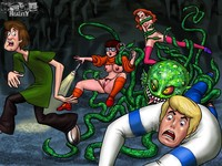 cartoon porn scooby doo pics anime cartoon porn scooby doo fakes pictures