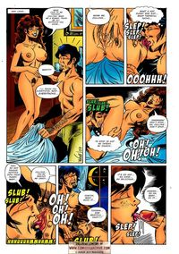 cartoon porn sex comic gallery kochikame comic