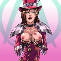 cartoon porn xxx pic xxx cartoonporn cartoonsexx moxxi borderlands nsfw
