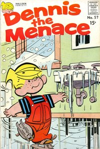dennis the menace porn cover march dennis menace porn ments