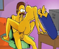 cartoon porno photos custom cartoon porn