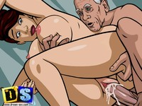 cartoon porno media cartoon porn
