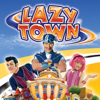 cartoon porno media original una titula lazy town otra george jungla cartoon porn