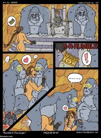 cartoon pron comic pics nothing but porn xxx fandoms comics