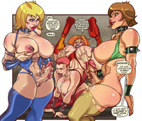 cartoon pron images media original sluttish xxx september silk spectre porn comic