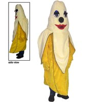 cartoon pron new media original cheap mascot costume best barmy ram rod banana cartoon xxx