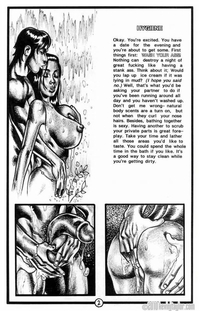 cartoon pussy comic galleries kevinjtaylor heavy melons adult comics pic