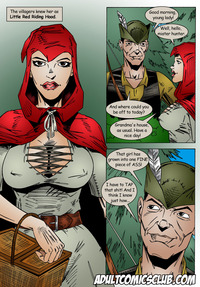 cartoon pussy comic adultcomicsclub awh yeah shove pussy pic