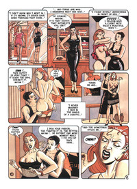 cartoon pussy comics gallery porno comic dick deeply