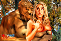 jennifer aniston porn dmonstersex scj galleries amazing monster porn jennifer aniston lookalike