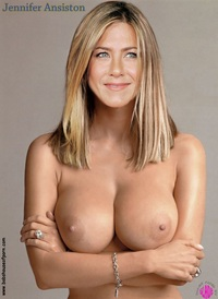jennifer aniston porn fakes jenniferaniston jennifer aniston