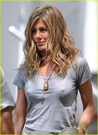 jennifer aniston porn media original foto jennifer aniston perky