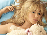 jennifer aniston porn masl aniston category bollywood celebrities page