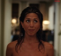 jennifer aniston porn photos news original jennifer aniston break nude celebs candid topless beach pictures