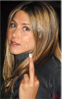 jennifer aniston porn naked jennifer aniston