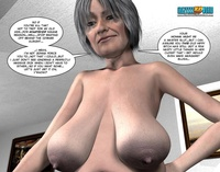 cartoon pussy sex pics galleries gthumb crazyxxx dworld huge tittied older woman pic