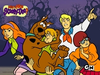 cartoon scooby doo porn pics scooby doo pictures wallpapers free cartoon porn cartoons videos