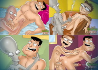 cartoon scooby doo porn pics media cartoon porn scooby doo pics