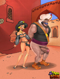cartoon sex & porn disney