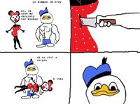 cartoon sex comic pics pics funny pictures dolan auto comics