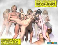 cartoon sex comic porn crazy xxx world incest comics cartoon porn