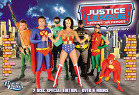 justice league porn justice league front superhero