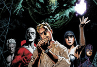 justice league porn justice league dark del toro confirms hes discussing style movie