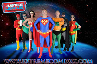 justice league porn jla logo adult video justice league xxx extreme comixxx parody