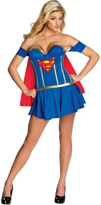 justice league porn pimages large adult justice league supergirl costume porn justiceleague