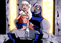 justice league porn toons empire upload originals aabbffc deeb justice league porn pics