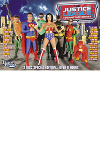 justice league porn products justice league pornstar heroesdd excdvd heroes