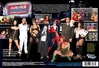 justice league porn porn justice league retro cose dellaltro mondo