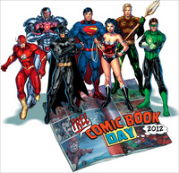 justice league porn fcbd jim lee designs free comic book day shirts
