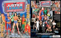 justice league porn justice league pornstar heroes