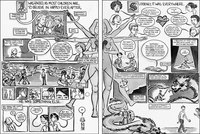 cartoon sex comic webpolycomic